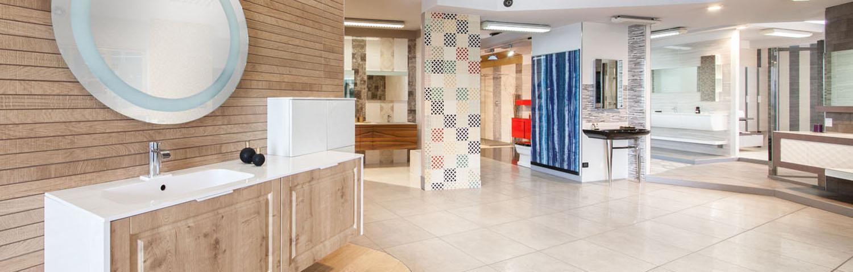aresio ceramiche pavimenti, rivestimenti, arredobagno - Arredo Bagno Torino