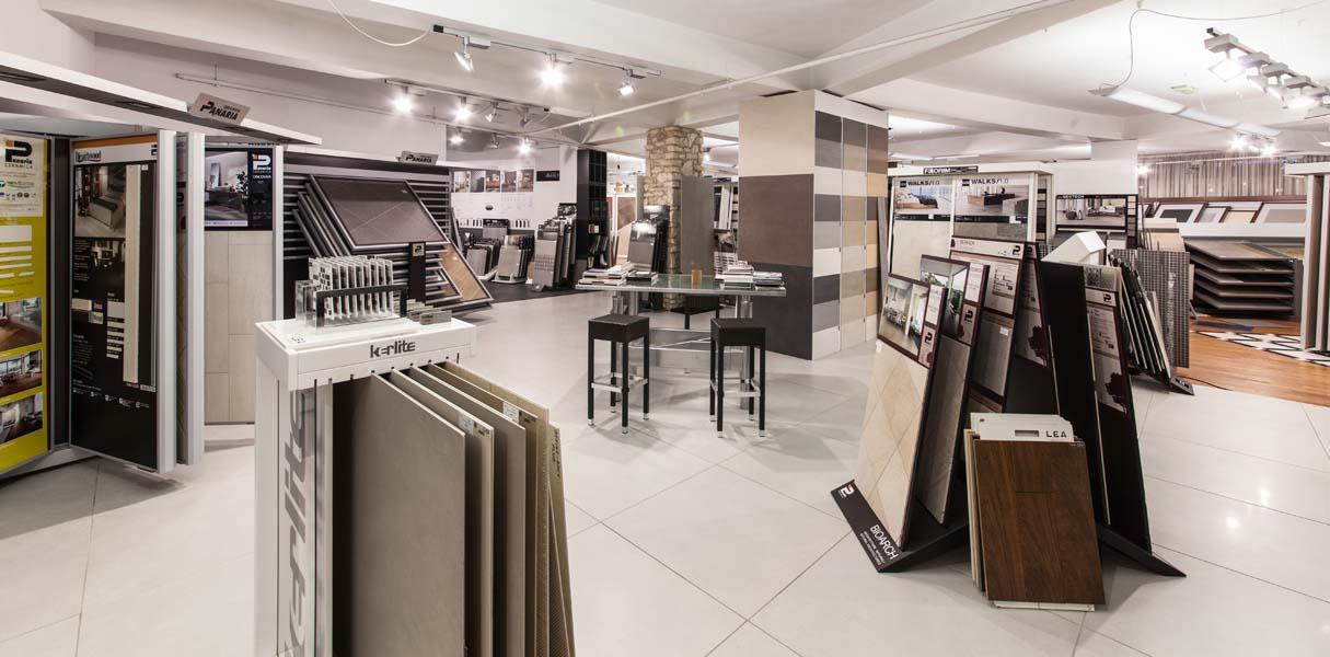 Aresio ceramiche pavimenti rivestimenti arredobagno for Mosaici e marmi per pavimenti e rivestimenti